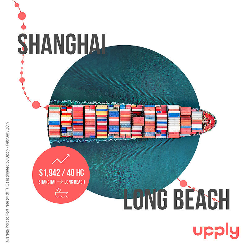 Shanghai-long-beach_captainupply